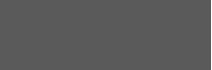 Gitbud Numismatik Logo